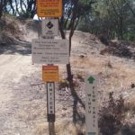 mountain biking whiskeytown