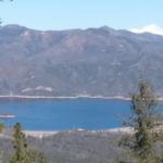 mtb whiskeytown ca