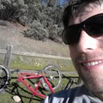 mtb whiskeytown lake